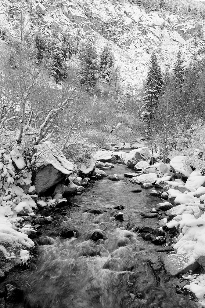 mathews_scott_winter_stream_2