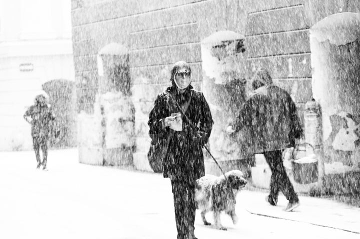 mckinniss_jim_walking in the snow #18