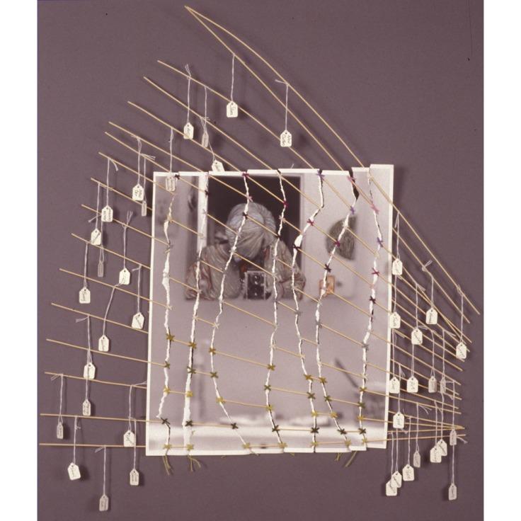 03-Diane_Reeves_True Price of Art.jpg
