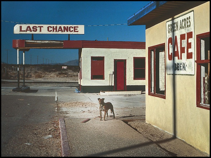 12-Bill Collins_Last Chance Cafe PX .jpg