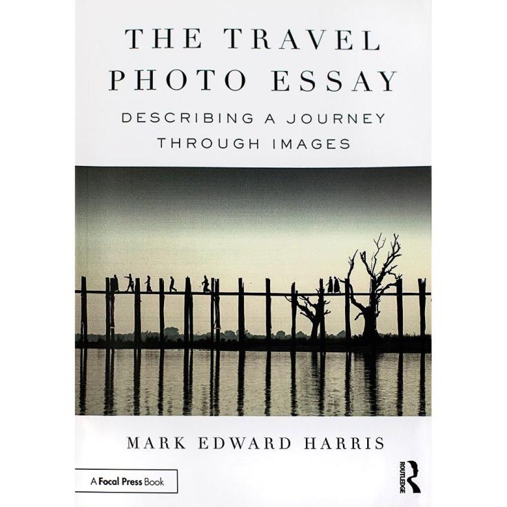 00-Harris-TravelEssay.jpg