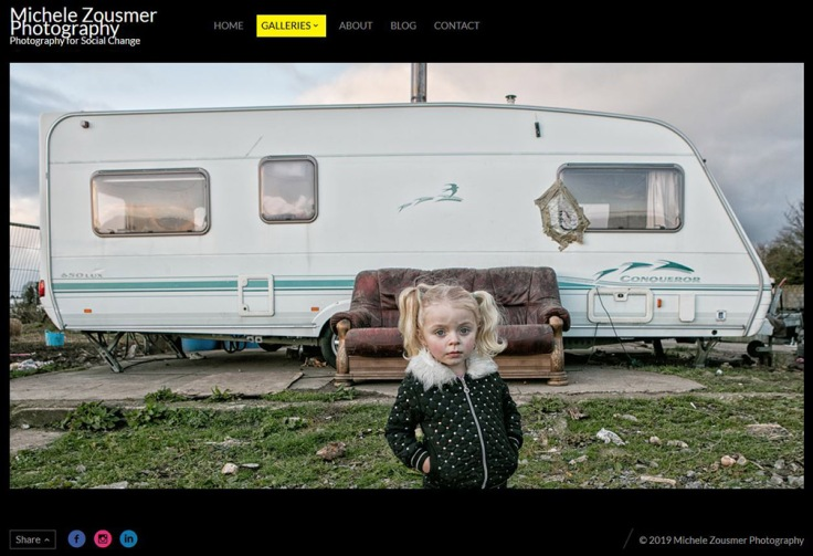 3-2019-04-24 16_38_45-Irish Traveller's 2019 – Social Landscape – Michele Zousmer Photography
