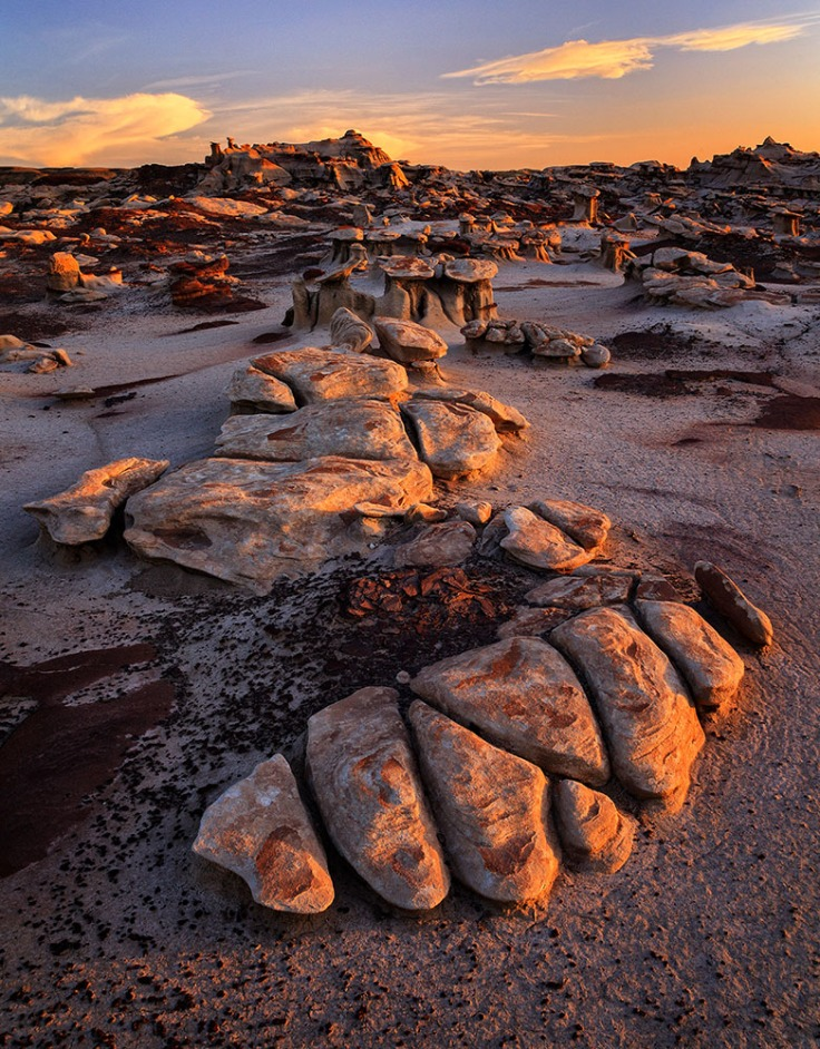Mathews_Scott_Bisti_Sunset_4