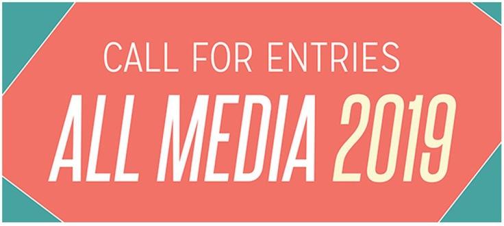 AllMedia 2019 IFAC banner.jpg