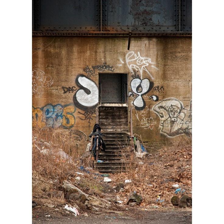 Scott 2.jpg