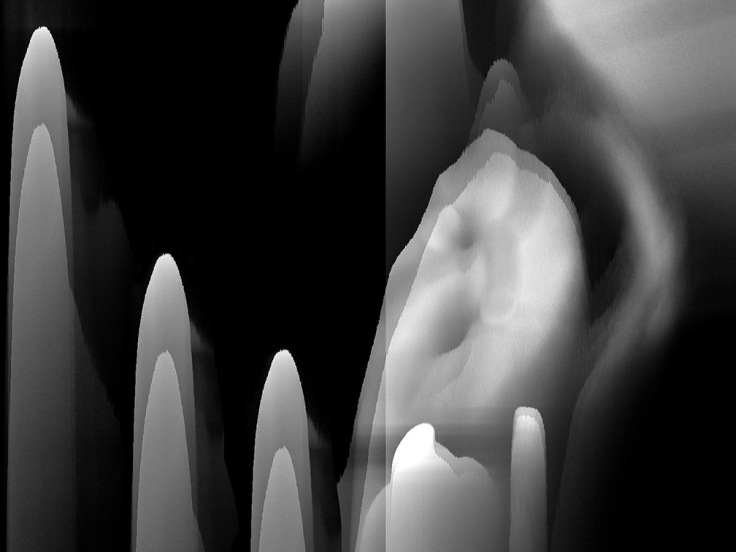 07-Gerhard_Clausing-Overture.jpg