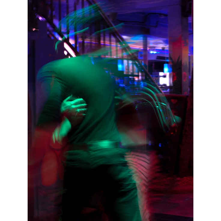 09-Gerhard_Clausing-Wild_Dancing .jpg