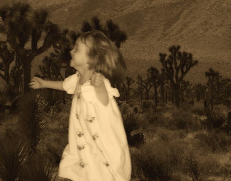15-Diane Reeves_elva luna.jpg