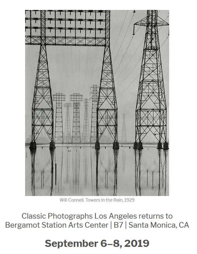 2019-09-02 11_44_26-Classic Photographs Los Angeles - Classic Photographs Los Angeles.jpg