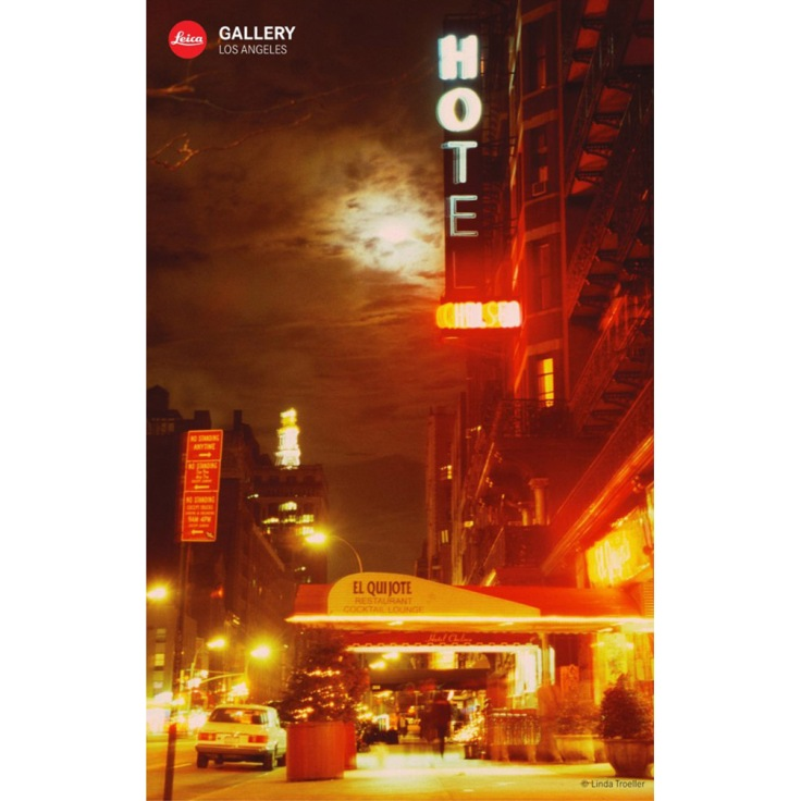 00-Troeller Leica Gallery.jpg