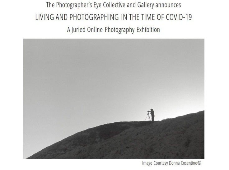 The Photographer's Eye_ A Creative Collective _ Juried Online Exhibition.jpg